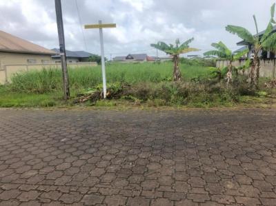 Suri Village 1 #159, Paramaribo Noord