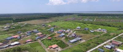 Suri Village II